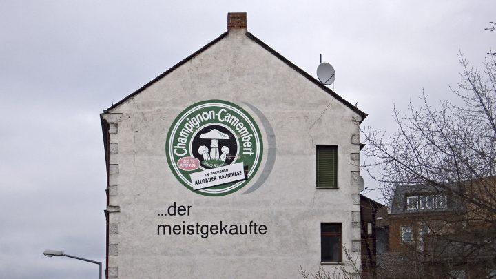 Badstraße 7