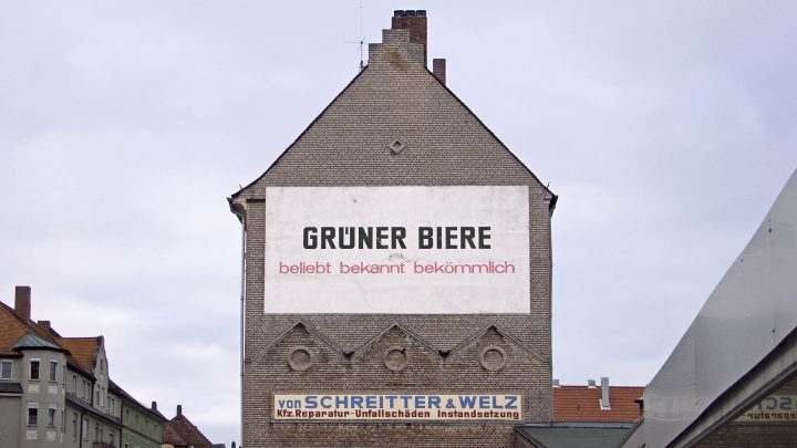 Ludwigstraße 68