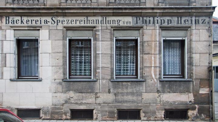 Holzstraße 23
