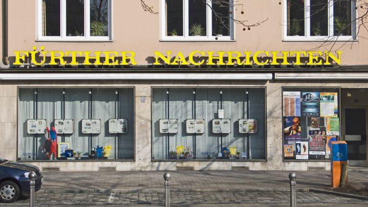 Rudolf-Breitscheid-Straße 19