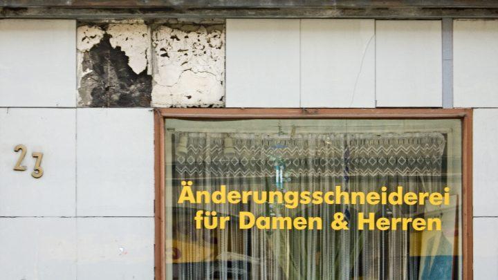 Hirschenstraße 23