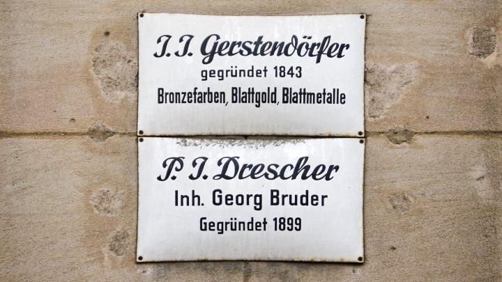 Rosenstraße 11