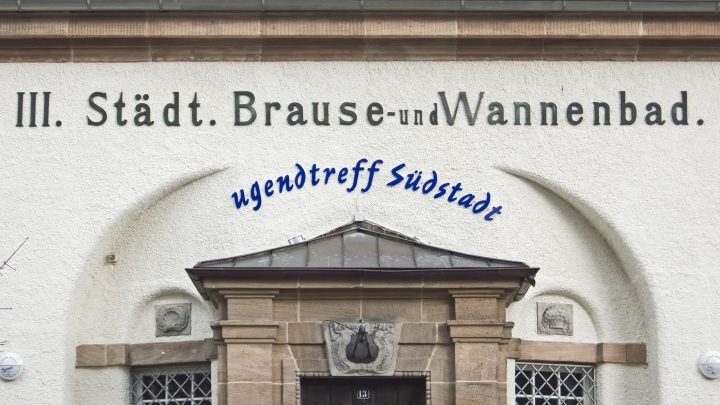 Frauenstraße 13