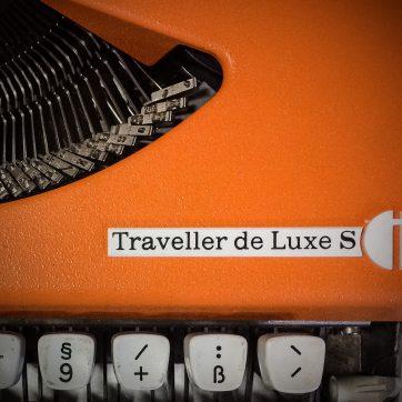 Luxusreisen