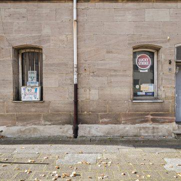 Erlangerstraße 81