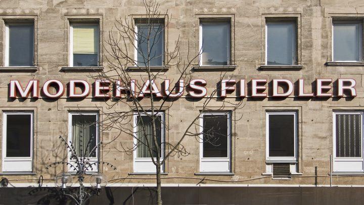 Rudolf-Breitscheid-Straße 11 - 13