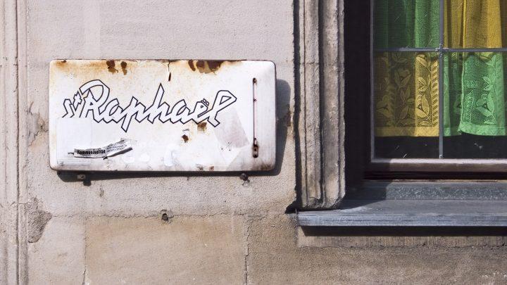 Hirschenstraße 20