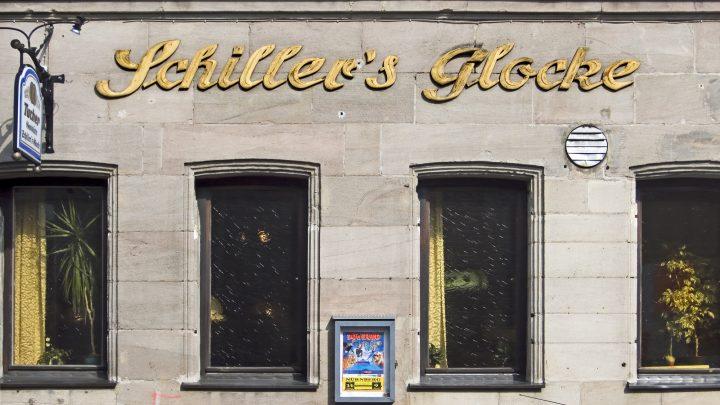 Schillerstraße 11