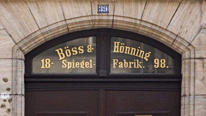 Hirschenstraße 39