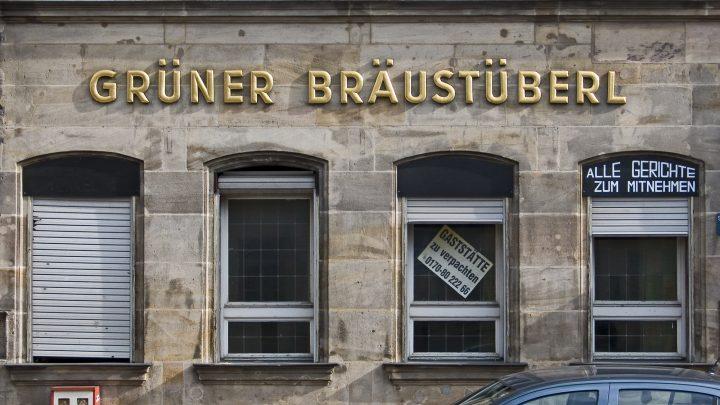 Hirschenstraße 11