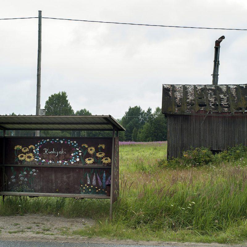 Finnland 2011