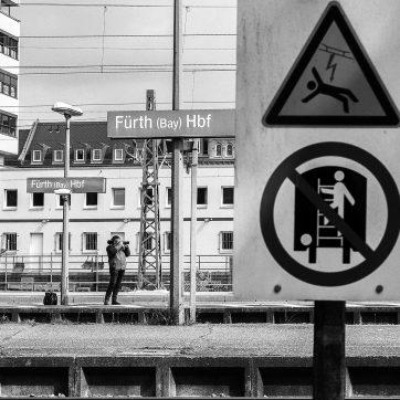 Trainspotting, 29.04.2017