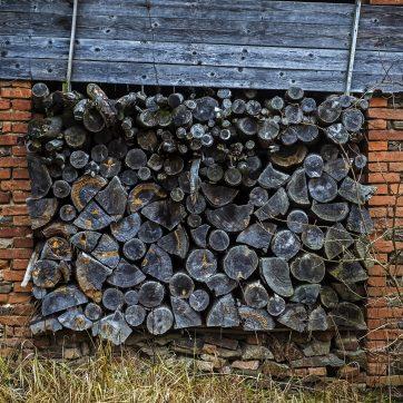 Ziegelholz