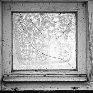 Frostfenster