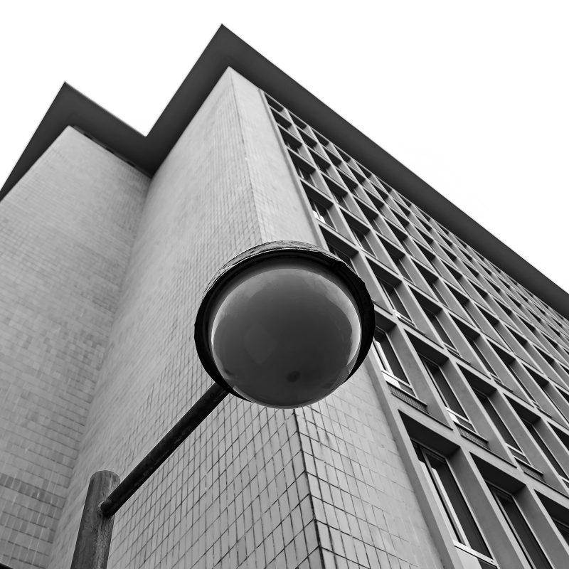 Berufsschule 1, Nürnberg