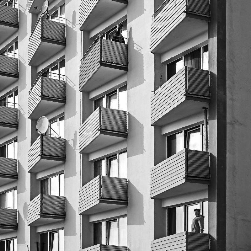 Höfener Straße 50