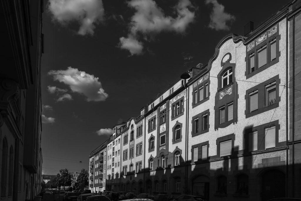 Karlstraße