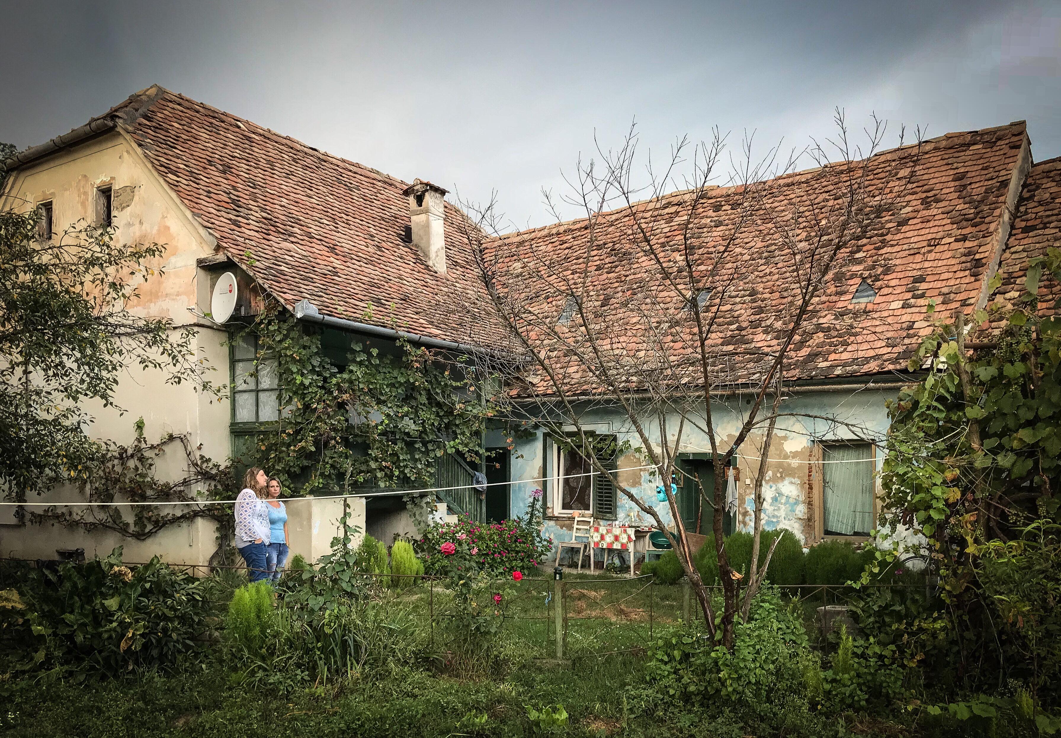 Sommerküche Aus Beton : Einfamilienhaus aus beton architekturobjekte heinze