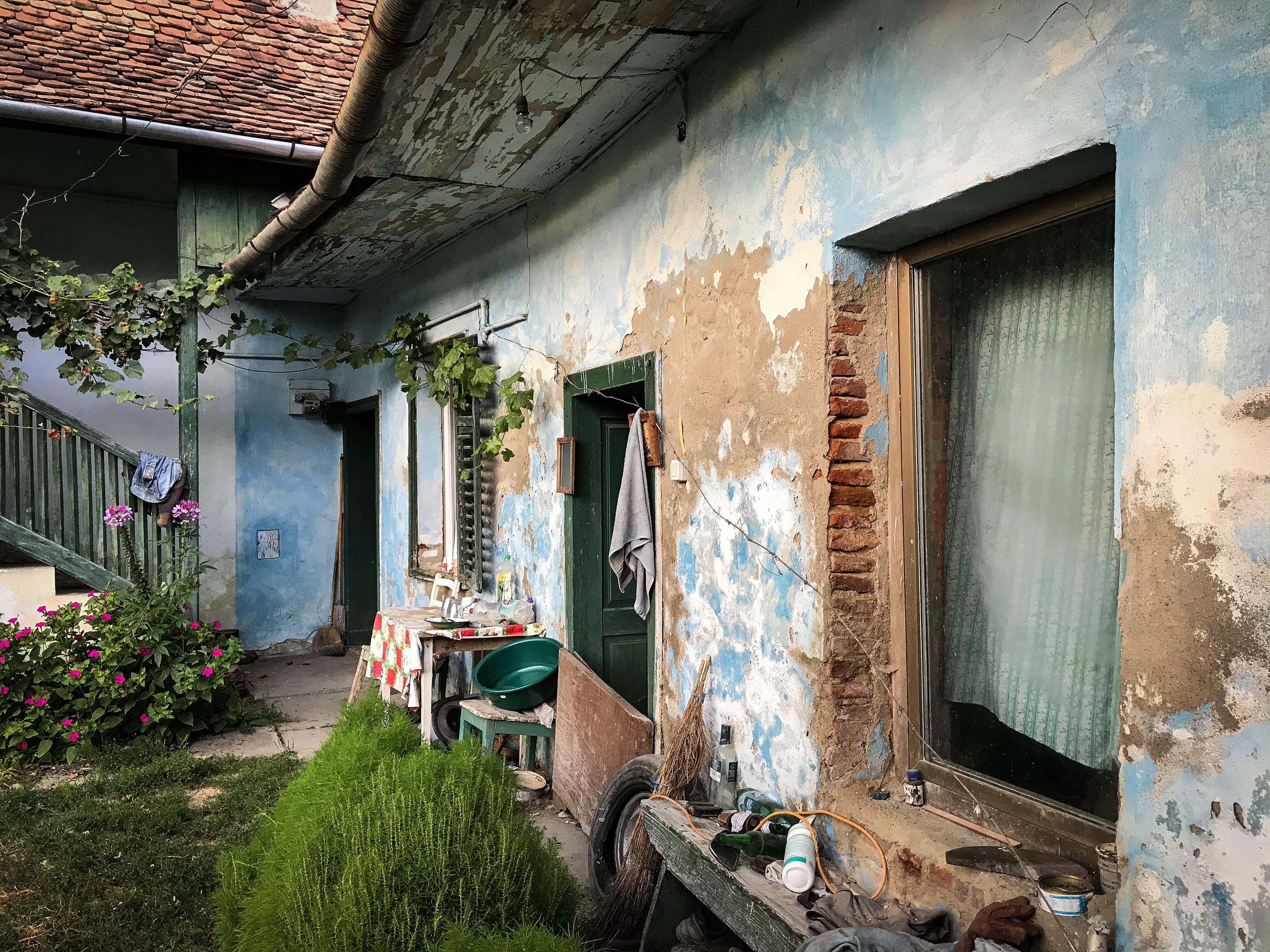 Sommerküche Aus Beton : Arbeitsplatte beton selber machen new küche spritzschutz selber
