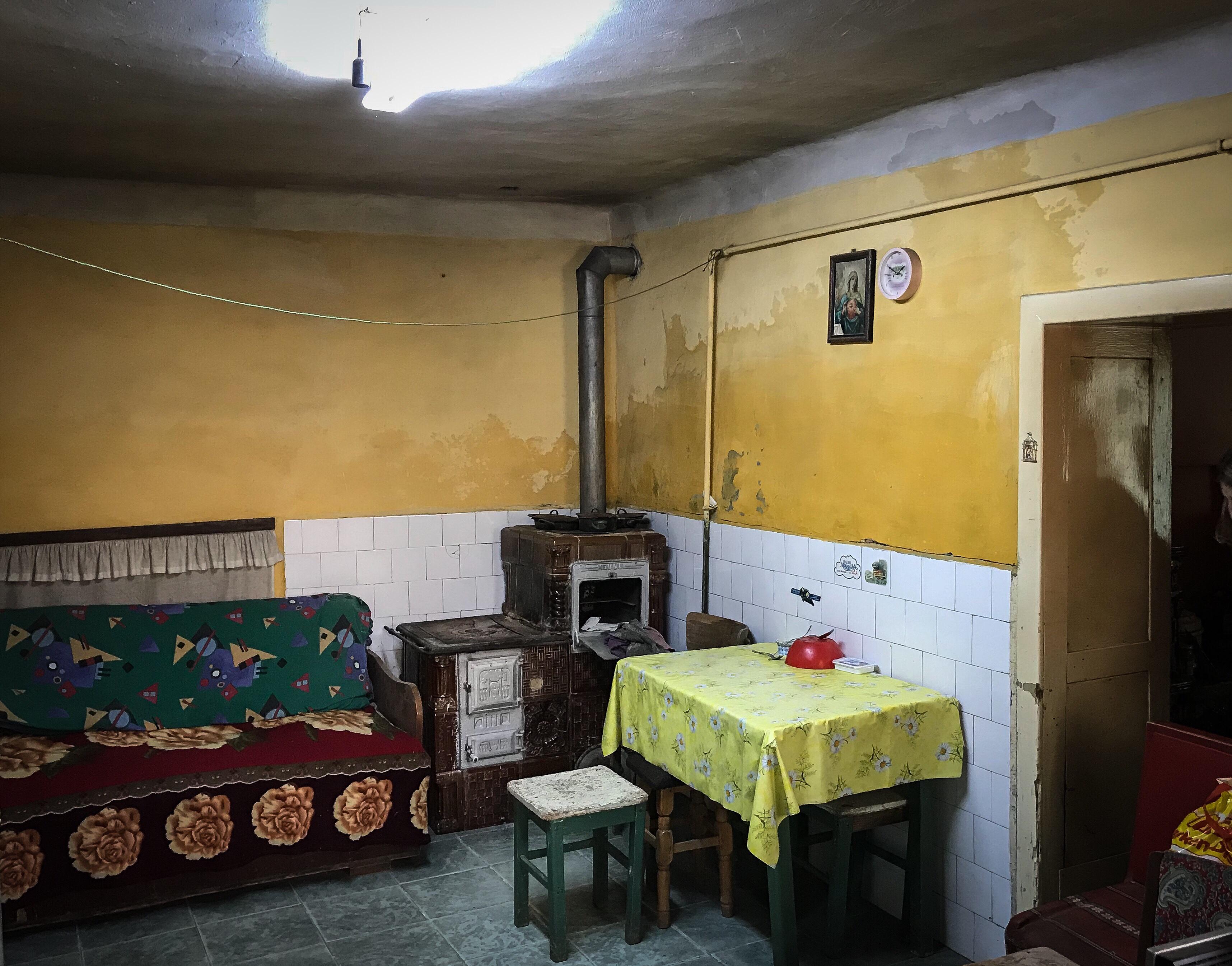 Sommerküche Aus Beton : Wie man eine sommerküche baut tipps und lösungen t dreams