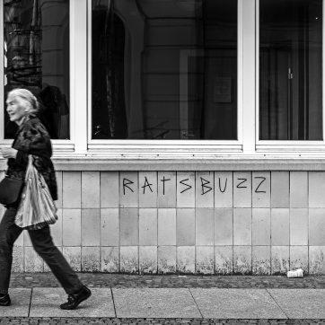 Ratsbuzz