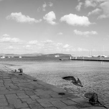 Porto Ercole III