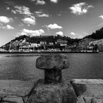 Porto Ercole II