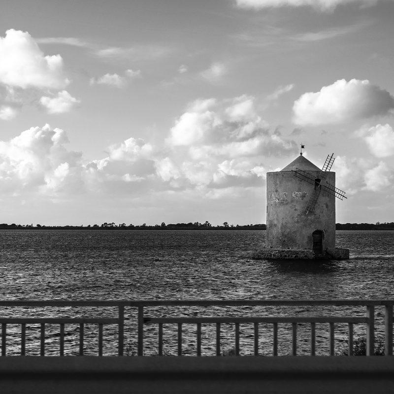Porto Ercole I