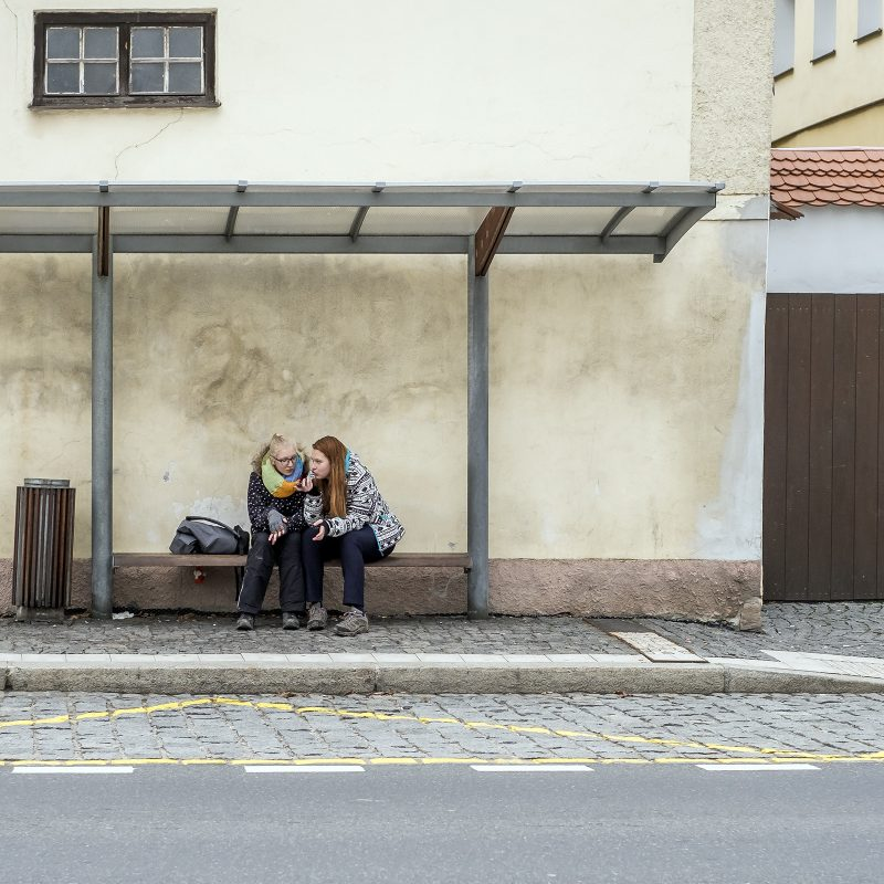 Sušice (Schüttenhofen)