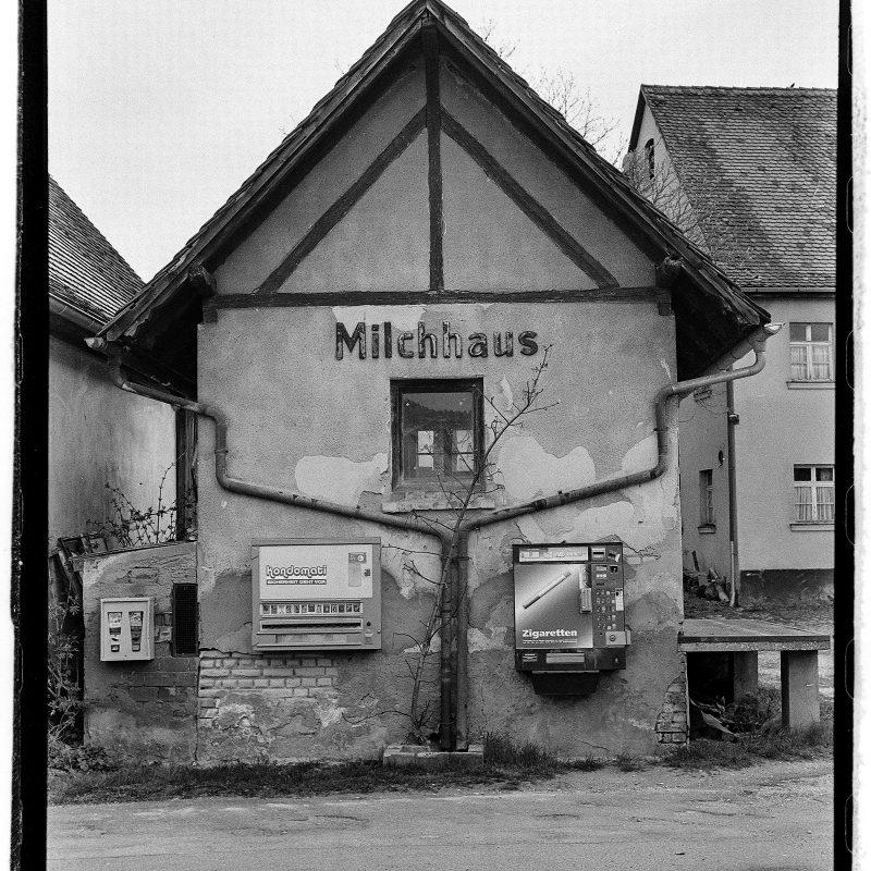 Kottensdorf