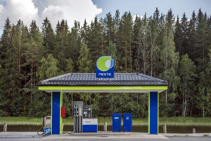 Eräjärventie 956, 35220 Orivesi, Finnland