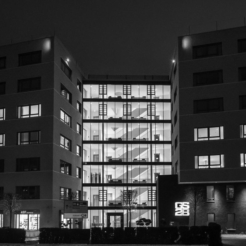 Gebhardtstraße