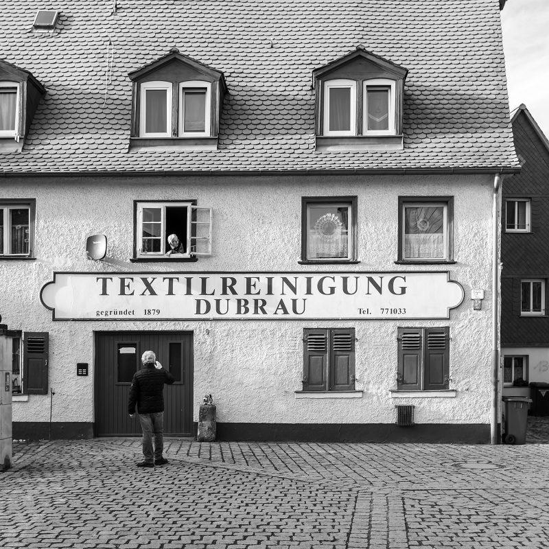 Rednitzhof