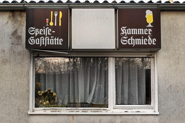 Hammerschmiede, Keidenzell